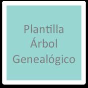 BNE Plantilla Arbol