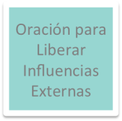 Oracion R.A 3