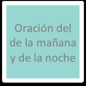 Oracion R.A 6